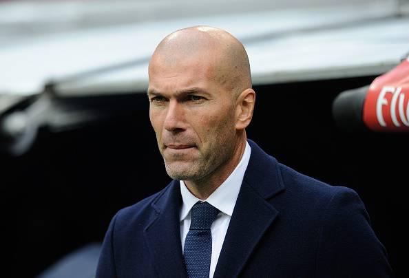 Calciomercato Juventus: il Real Madrid offre 120 milioni per Pogba