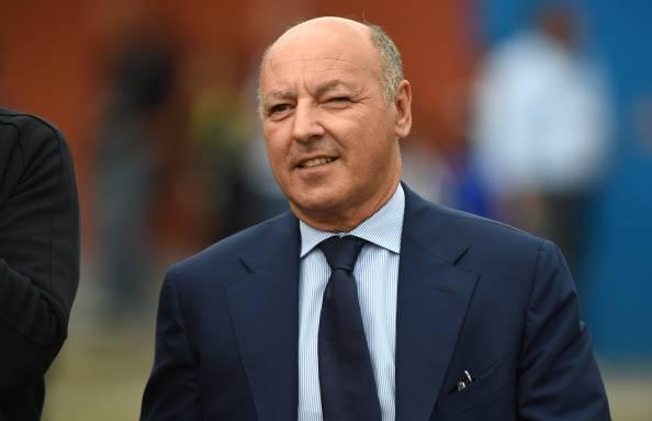 Gabriel Jesus Juventus