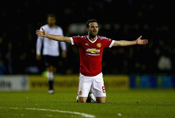 Dall'Inghilterra: Pogba allo United per 123 milioni