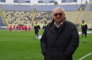 Corvino Fiorentina