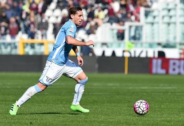Inter, Biglia è quasi impossibile. Vicino il rinnovo con la Lazio