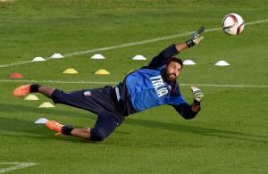 Sirigu Inter
