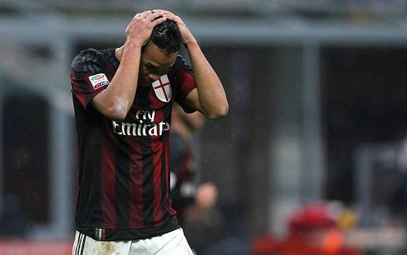 MILAN - Bacca out, altra chance per Lapadula! Ma occhio alle sorprese…