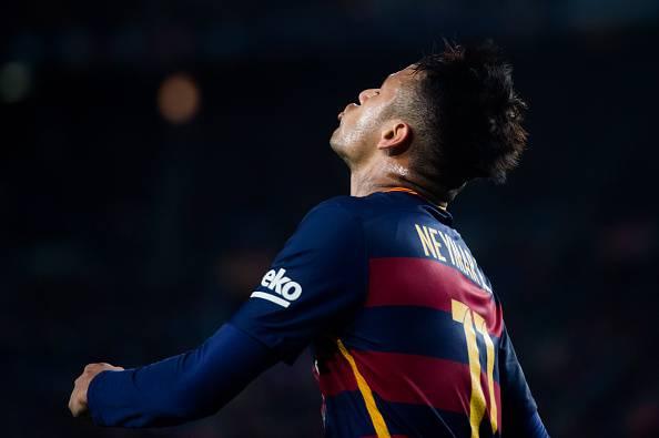 Calcio: bufera su Neymar, chiesti 2 anni di carcere