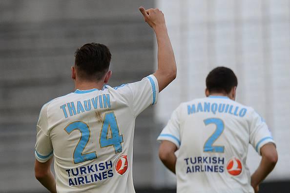 Calciomercato Inter, Pastorello: