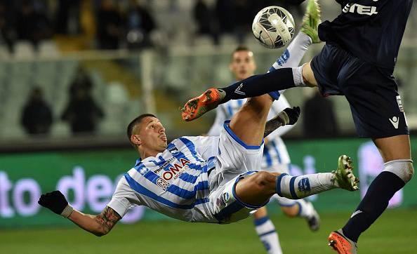 Alessandro Moggi: