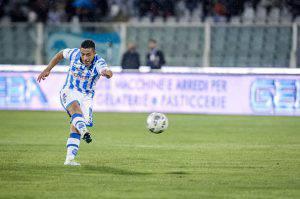 Caprari Inter