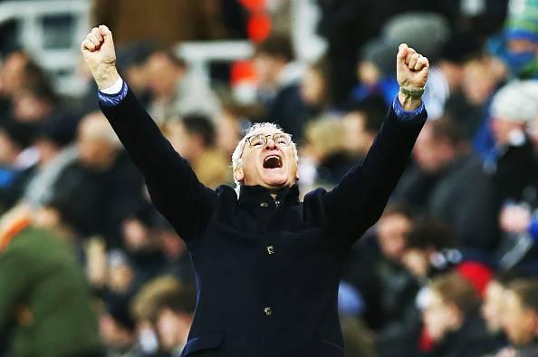 Ex Inter, mister Ranieri lascia il Nantes: