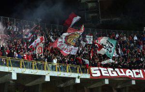 Playoff Serie B Bari-Novara