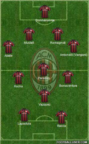 1462588_AC_Milan