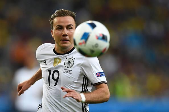 Gotze ha deciso: via dal Bayern. Piace a Tottenham, Borussia e Liverpool
