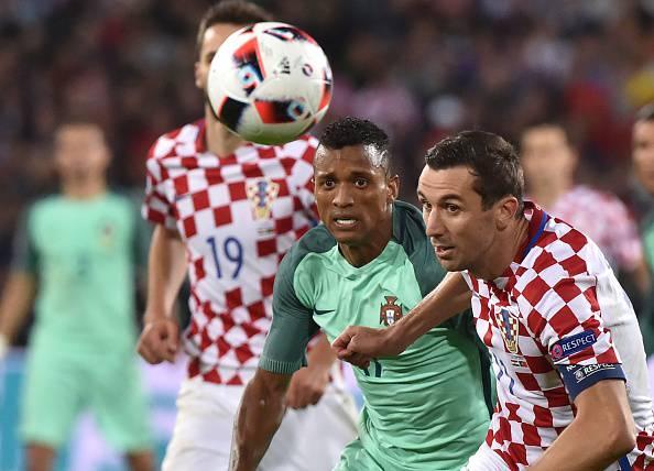 Croazia-Portogallo