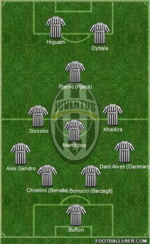 1471747_Juventus