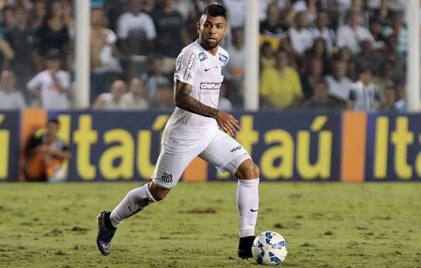 Juventus: il nome nuovo è Gabigol dal Santos