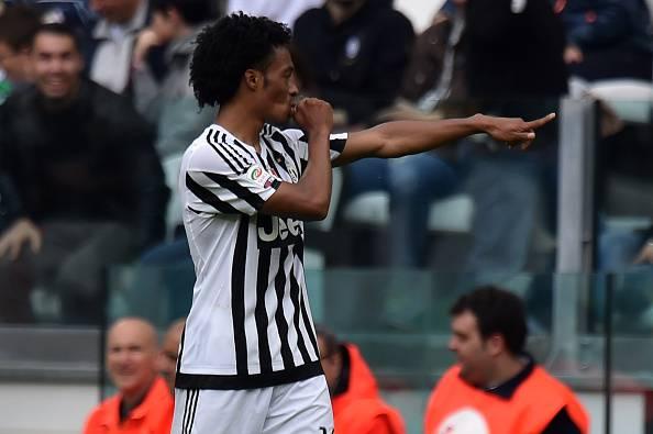 ICC: Milan-Chelsea 1-3. Ma Montella è soddisfatto