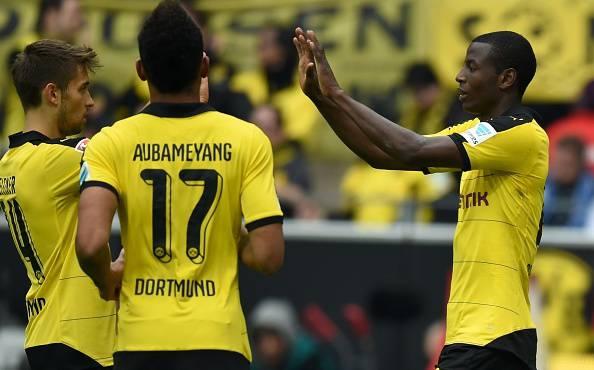 Calciomercato Lazio, dal Borussia Dortmund in arrivo Leitner