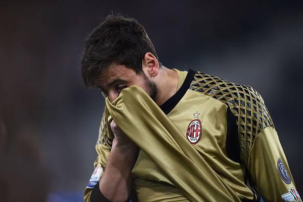 Calciomercato Milan ultimissime, Donnarumma nel mirino del Real Madrid