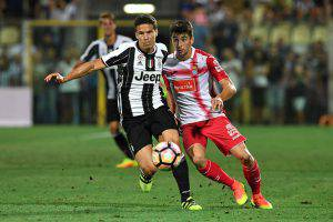 Stipendi Juventus