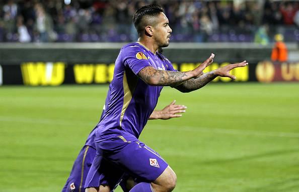 Vargas Udinese