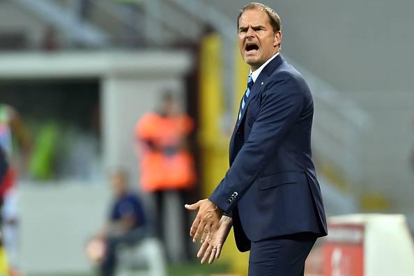 Calciomercato Inter, è fatta per il rinnovo del giovane Radu: niente City