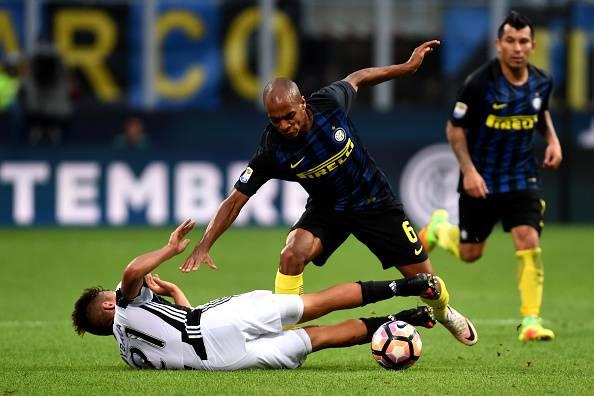 Inter, esami per Joao Mario e Murillo: il report medico