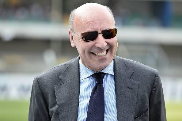 Rose Juventus