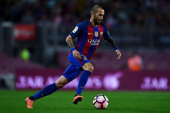 Cinquina del Barcellona, la MSN travolge il Leganes: 1-5