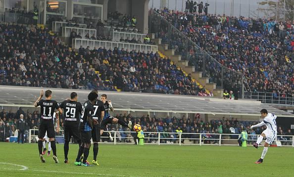 Inter, De Boer rischia ancora l'esonero: tutti i possibili sostituti