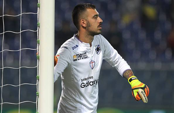 Infortunio Viviano