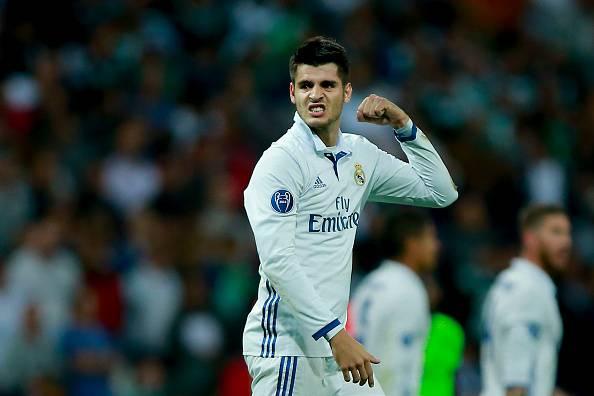 Calciomercato Juventus, Morata può tornare! Su di lui anche Chelsea ed Arsenal