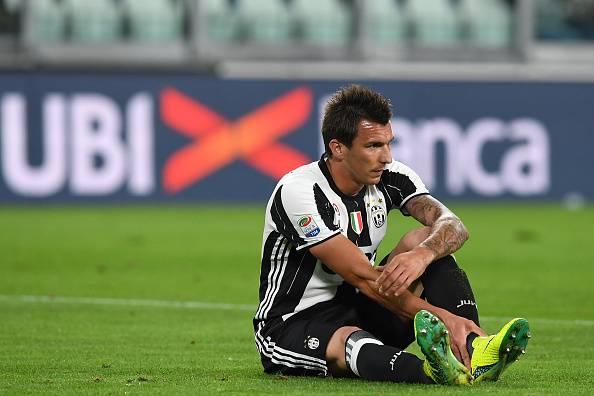 André Silva Juventus