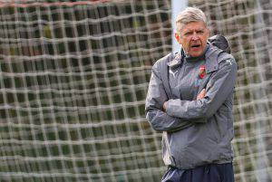 Cessioni Arsenal