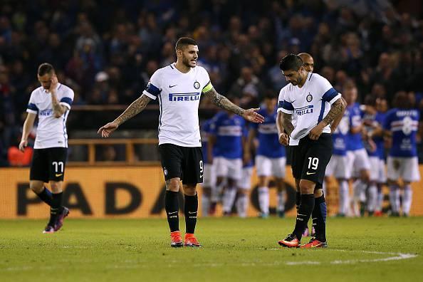 Europa League: Southampton-Inter, probabili formazioni e pronostico
