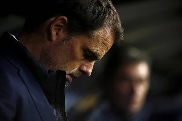 De Boer esonerato: chi sarà il nuovo allenatore dell'Inter?