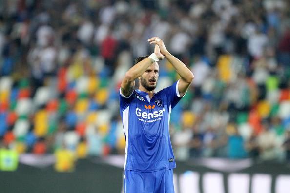 Colpaccio del Pescara in calciomercato, Gilardino e Muntari vestiranno la maglia biancazzurra