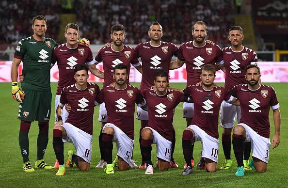 Mercato Torino, Coppola ha firmato: contratto sino al 2019