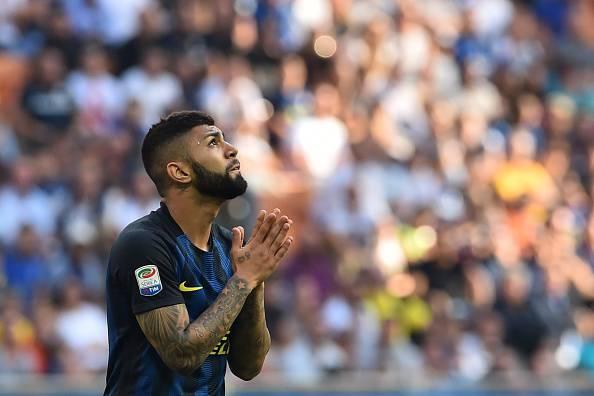 Criscito Inter