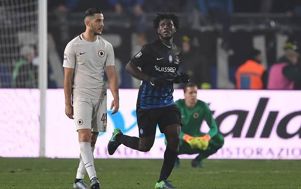 Chelsea vince derby 2-1 con Tottenham