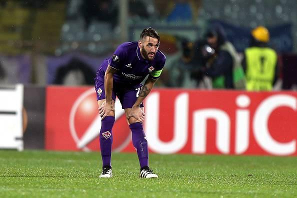 Fiorentina, ag. Gonzalo: