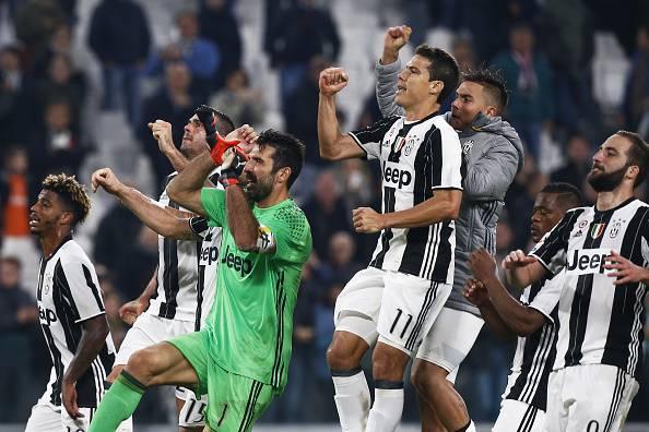 Juventus su Kolarov