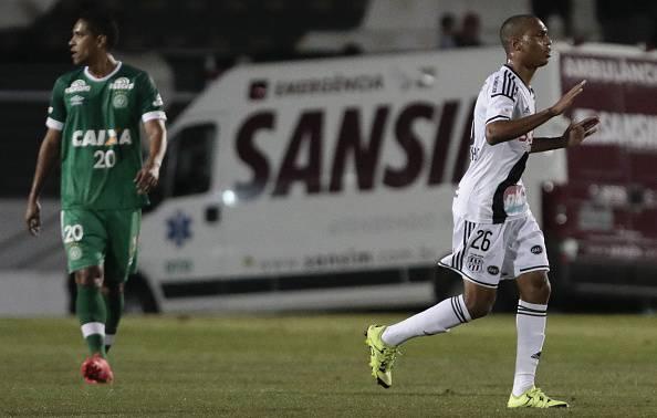 UFFICIALE: Leandrinho è il secondo acquisto