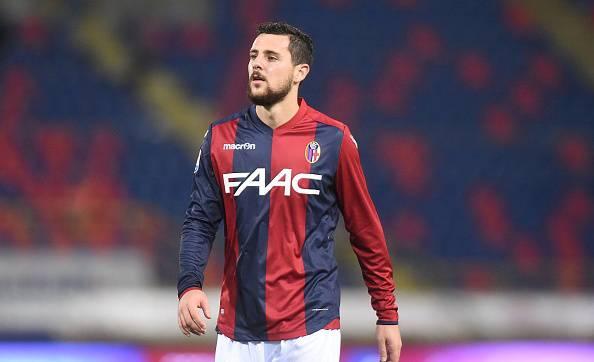 Pavoletti-Napoli: c'è il sì del Genoa è dell'attaccante, spuntano però due novità