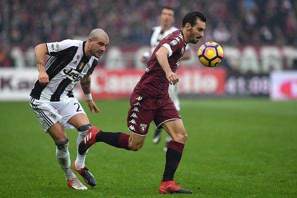 Juventus, Rugani fino al 2021