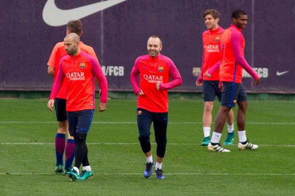Scommesse, bookie su Barça nel Clasico. Guardiola favorito su Conte