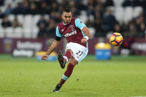 Cessione Payet