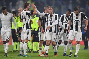 Sturaro Juventus