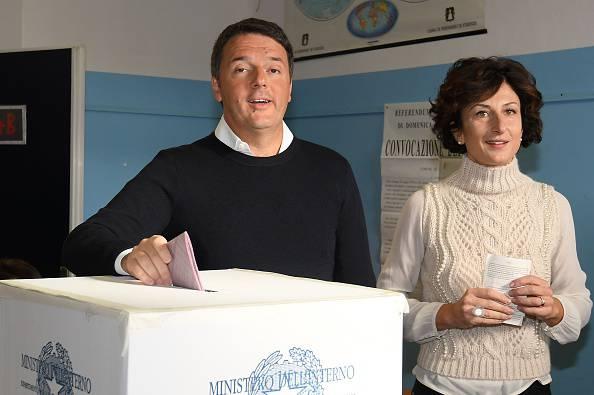 Referendum Costituzionale, precedenti e dati dalla provincia di Latina