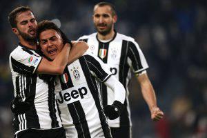 Voti Juventus-Bologna