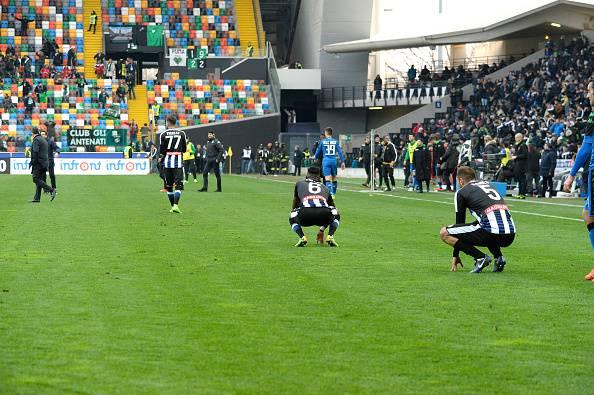Serie A, indagini in corso per sospetta evasione fiscale