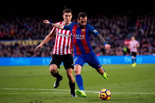 Vidal Chelsea